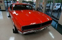 1968 Chevrolet Camaro RS for sale 101174454