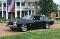 1970 Chevrolet Chevelle SS for sale 101174498