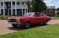 1970 Chevrolet Chevelle for sale 101174522