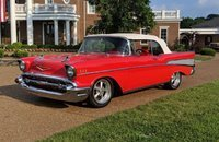 1957 Chevrolet Bel Air for sale 101174527