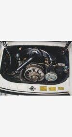 1967 Porsche 911 for sale 101174621