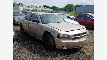 2008 Dodge Charger SE for sale 101174697