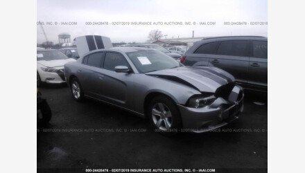 2013 Dodge Charger SE for sale 101174897