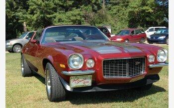 1970 Chevrolet Camaro Z/28 Coupe for sale 101175212