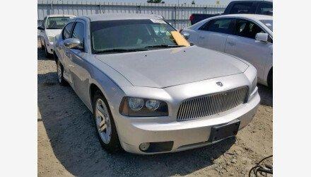 2008 Dodge Charger SE for sale 101175368