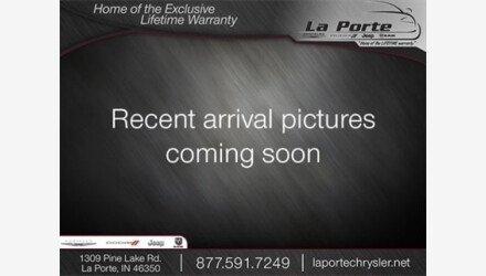2005 Pontiac GTO for sale 101175418