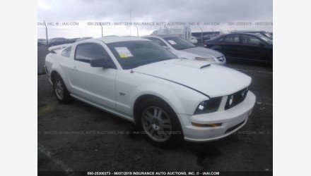2009 Ford Mustang GT Coupe for sale 101175500