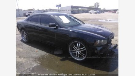 2014 Dodge Charger SE for sale 101175521