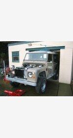 1989 Land Rover Defender for sale 101175736