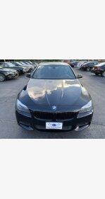 2013 BMW 550i xDrive for sale 101175917