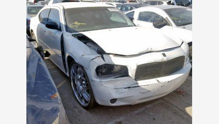 2009 Dodge Charger SE for sale 101175965