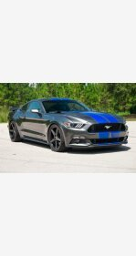 2017 Ford Mustang GT Coupe for sale 101176398