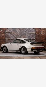1986 Porsche 911 Turbo Coupe for sale 101176443