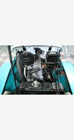 1959 Willys Pickup for sale 101176964