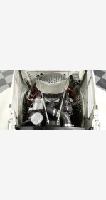 1937 Ford Other Ford Models for sale 101176975