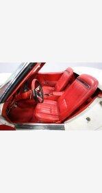 1970 Chevrolet Corvette for sale 101176979