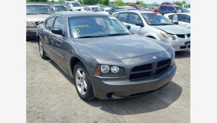 2009 Dodge Charger SE for sale 101177190