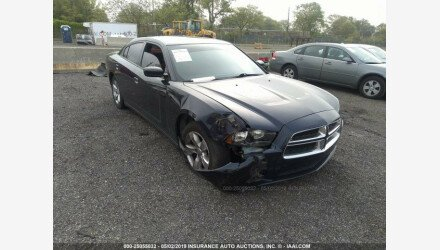 2012 Dodge Charger SE for sale 101177409