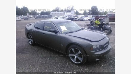 2010 Dodge Charger SXT for sale 101177489