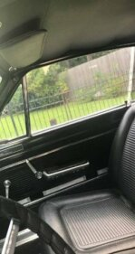 1964 Plymouth Barracuda Classics for Sale - Classics on Autotrader