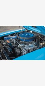1970 Ford Mustang for sale 101177769