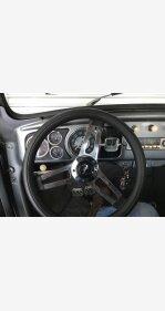 1963 Volkswagen Beetle for sale 101177871