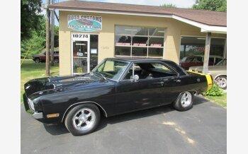 1970 Dodge Dart for sale 101177886