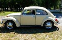 1975 Volkswagen Beetle for sale 101178113