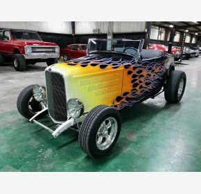 1932 Ford Other Ford Models for sale 101178156