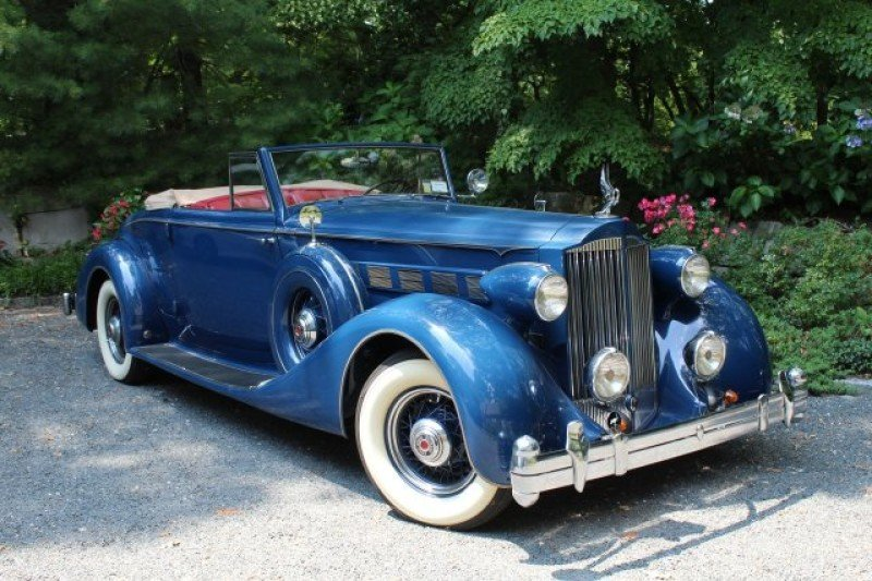 Classics for Sale - Classics on Autotrader