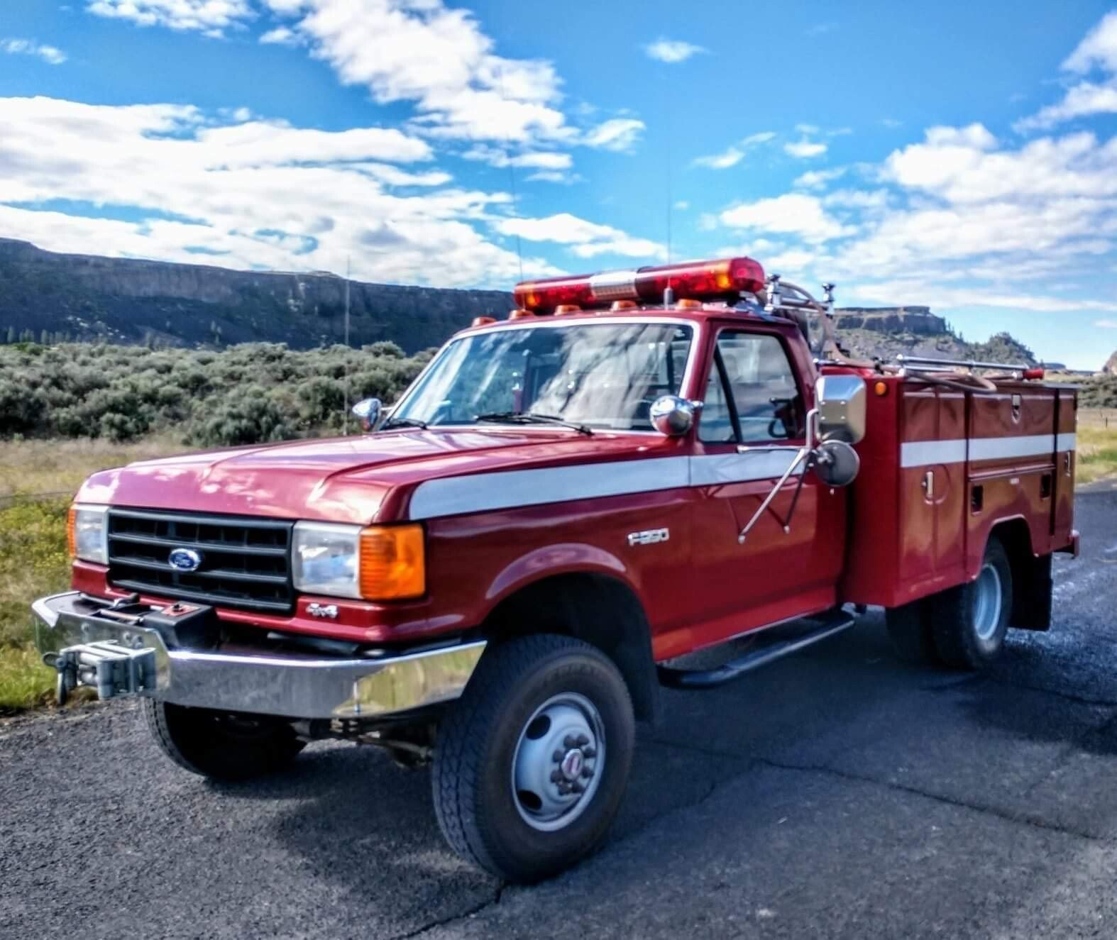 1988 Ford F350 Classics For Sale Classics On Autotrader