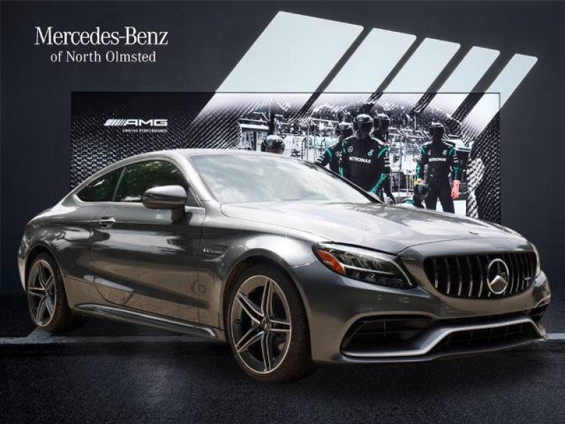bbzvtjxkimokam https classics autotrader com classic cars for sale 2020 mercedes benz c63 amg for sale