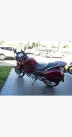 2010 Honda NT700V for sale 200339671