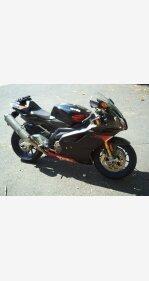 2004 Aprilia RSV 1000 R for sale 200372443