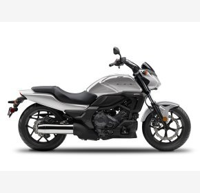 Motorcycles For Sale Near Houston Tx Motorcycles On Autotrader