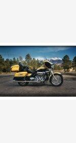 2012 Harley-Davidson CVO for sale 200438644