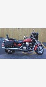 2012 Yamaha V Star 1300 for sale 200445246