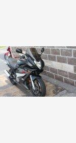 2009 Suzuki GS500F for sale 200445289