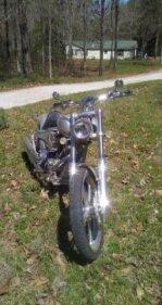 2006 American Ironhorse Other American Ironhorse Models for sale 200455372