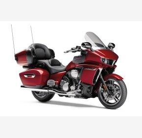 2018 Yamaha Star Venture for sale 200466230