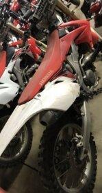 2012 Honda CRF450R for sale 200467036