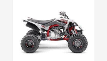 2018 Yamaha YFZ450R for sale 200469125