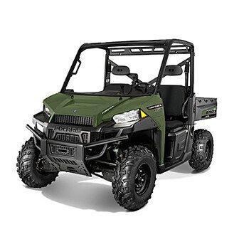 2014 Polaris Ranger 900 for sale 200473888