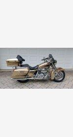 2003 Harley-Davidson Touring for sale 200474037
