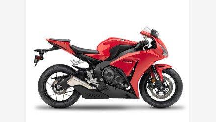 2015 Honda CBR1000RR for sale 200480945