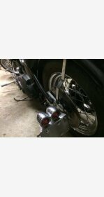 1979 Harley-Davidson Other Harley-Davidson Models for sale 200491940