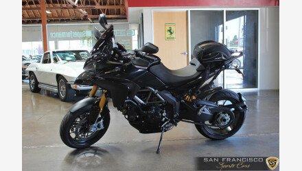 2011 Ducati Multistrada 1200 for sale 200493029