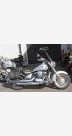 2006 Kawasaki Vulcan 900 for sale 200494252