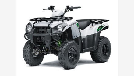 2018 Kawasaki Brute Force 300 for sale 200520598