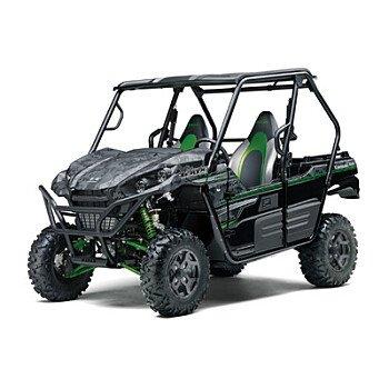 2018 Kawasaki Teryx for sale 200520786
